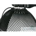 Защитная сетка для баллона Aqua Lung