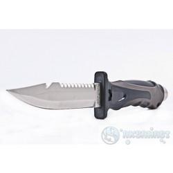 Нож SARGAN Skwal