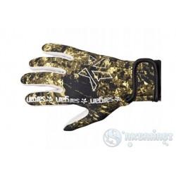 Перчатки SARGAN Агидель Камо RD2.0