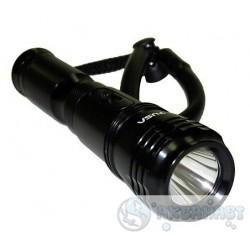 Фонарь TUSA TEL-310 LED