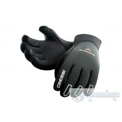Перчатки Cressi ULTRASPAN