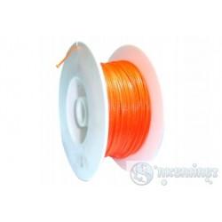Линь SARGAN Climax оранжевый D 1,05мм, 155 кг, за 1 метр