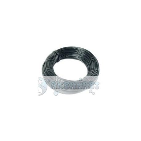 Монолинь Omer черный 1,7 мм