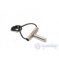 Безопасная заряжалка 12 мм