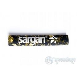 Компенсатор плавучести для ружья SARGAN Тор RD2.0 неопрен 7mm, 35 см