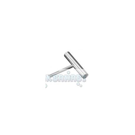Заряжалка - Ключ для установки внутренних зацепов в тяги Mares