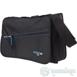 Портфель Т3 Aqua Lung