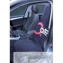 Чехол неопреновый для кресла авто