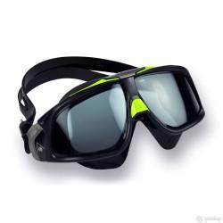 Очки для плавания Aqua Sphere Seal 2.0