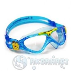 Очки для плавания Aqua Sphere Vista Jr