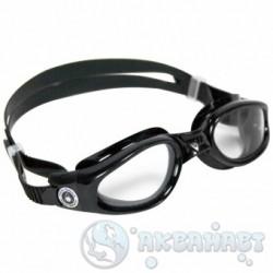 Очки для плавания Aqua Sphere Kaiman
