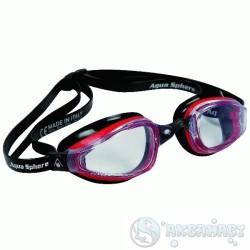 Очки для плавания Aqua Sphere K 180
