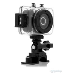 Видеокамера Emerson Go Action Cam 720p HD Digital Video
