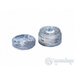 SpearDiver Смазка-гель силикон