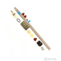 PELENGAS Пневмовакуумный набор для ружей Omer, Каюк 50, 58