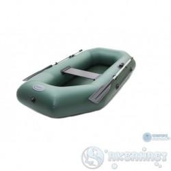 Лодка ОНИКС - N230G