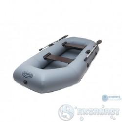Лодка ОНИКС - N250G
