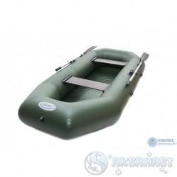 Лодка ОНИКС - N260G