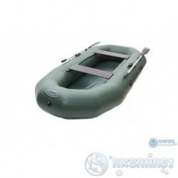 Лодка ОНИКС - M260G