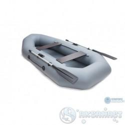 Лодка ОНИКС - 270G