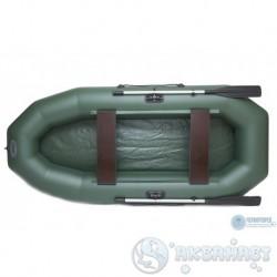 Лодка ОНИКС - M280G