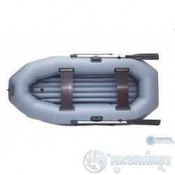 Лодка ОНИКС - M280GНД
