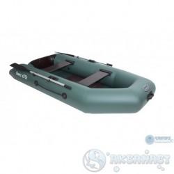 Лодка ОНИКС - N270S