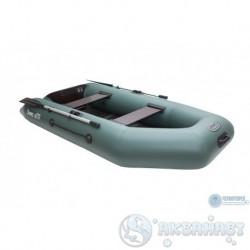 Лодка ОНИКС - N270SK
