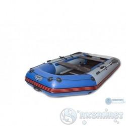 Лодка ОНИКС - N320SK