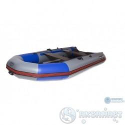 Лодка ОНИКС - M340