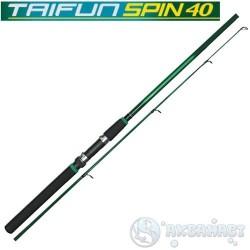 Удилище спин. Salmo Taifun SPIN 40 2.40