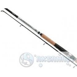 Удилище Shimano ALIVIO CX SPINNING 240 UL