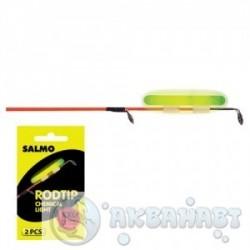 Светлячки Salmo RODTIP 3.8-4.3мм 2шт.