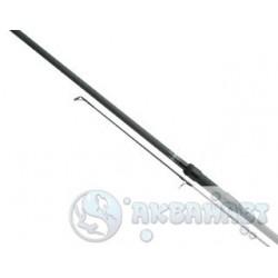 Удилище карповое Shimano ALIVIO CX SPECIMEN 12-275 4 PCS