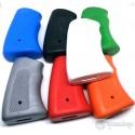 Накладка на рукоятку SUBVENATOR Накладка на рукоятку Color