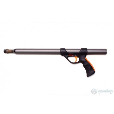 Ружье пневмат PELENGAS Ружье 55 смещённая рукоятка