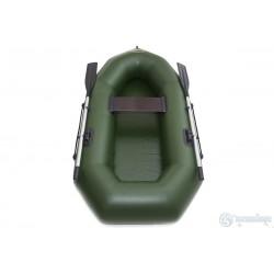 Лодка ОНИКС - 210G