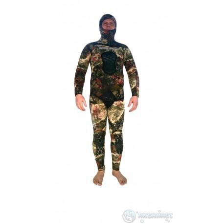 Гидрокостюм SUBVENATOR ARUNDO 7мм (штаны без лямок)
