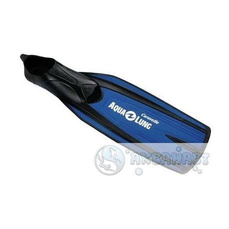 Ласты Aqua Lung Caravelle