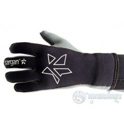 Перчатки SARGAN Сарго