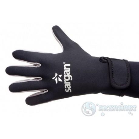 Перчатки SARGAN Агидель
